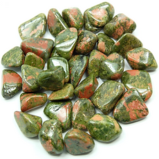 unakite polished stones.png