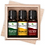 Thumbnail: Wellness Essential Oils Set from Plant Therapy