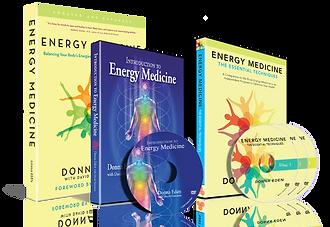 Energy_Medicine_book_set.png