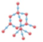 quartz unit molecular structure.png