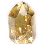 citrine natural point.png