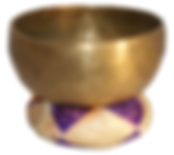 antique-singing-bowl-1.png
