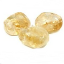 citrine polished stones.png