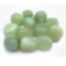 jade light polished stones.png