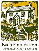 bach_foundation.jpg