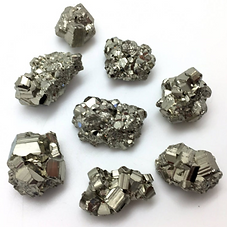 pyrite stones.png