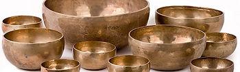 tibetan-singing-bowls-3.jpg