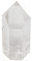 quartz point.png