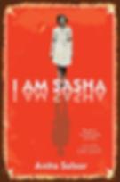 i-am-sasha.jpeg