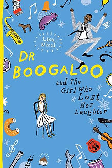 dr-boogaloo-and-the-girl-who-lost-her-la