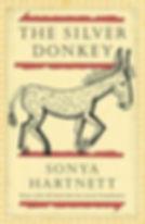 silver-donkey-the.jpeg