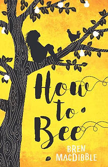 how-to-bee.jpeg