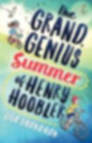the-grand-genius-summer-of-henry-hoobler
