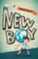 new-boy.jpeg