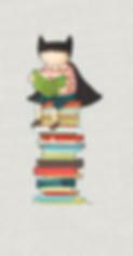 BBoy Bookpile.png