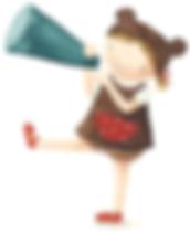 GirlWithMegaphone2.png