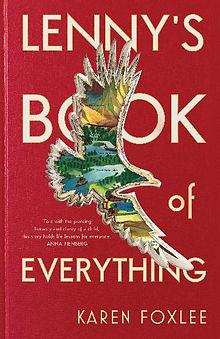 lennys-book-of-everything.jpeg