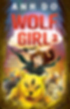 Wolf Girls 2.jpg