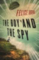 boy-and-the-spy-the.jpeg