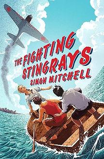 fighting-stingrays-the.jpeg