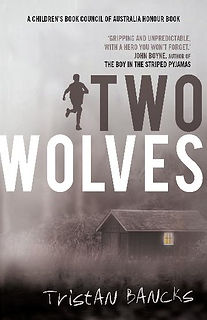 two-wolves.jpeg