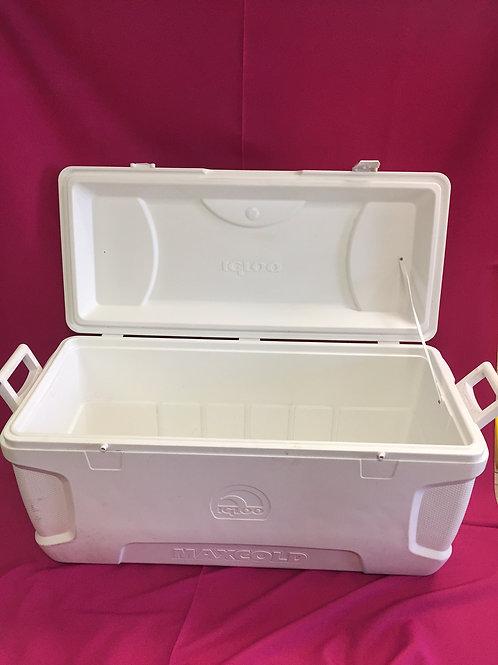 Cooler 150 Quart