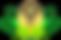 Logo-Tranquilo-966.png