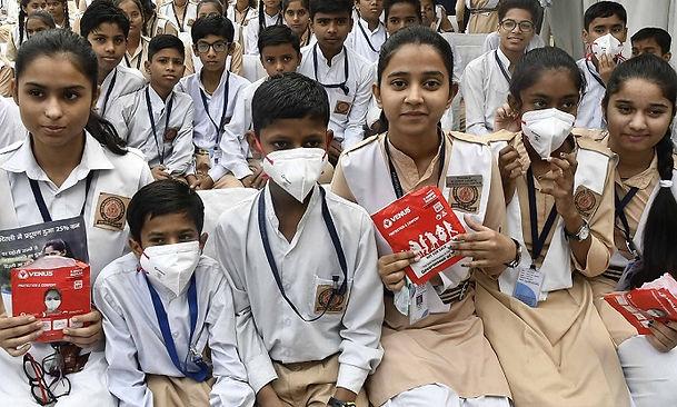Stylebyniks_toxin_delhi_air_emergency_2.