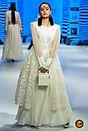 stylebyniks_CRW_Store_44bySapna&Ananya_5