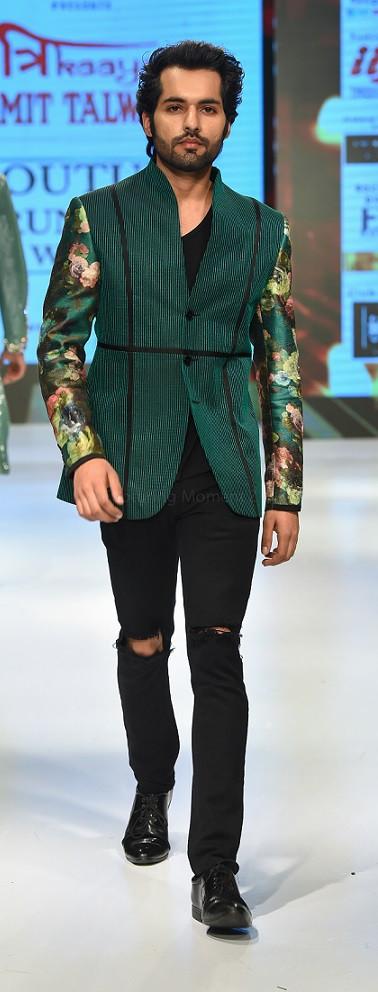 stylebyniks_CRW_TrekaayabyAmitTalwar_4.j