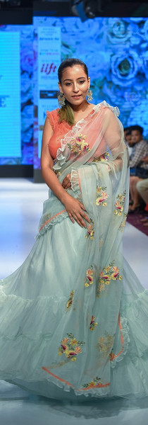 stylebyniks_CRW_GeetanjaliPanwar_9.jpg
