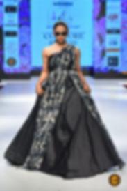 stylebyniks_CRW_MeeraChaudhary_2.jpg