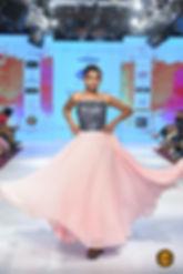 stylebyniks_CRW_AnjaliKumawat_10.jpg