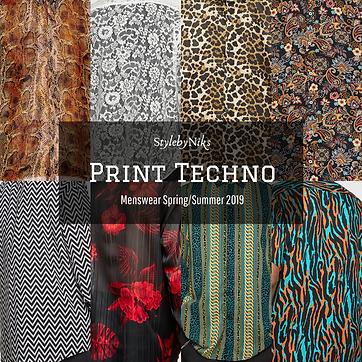 Print Techno.png