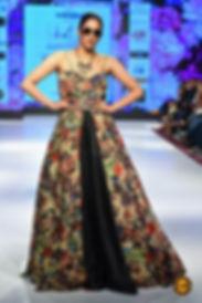 stylebyniks_CRW_MeeraChaudhary_9.jpg