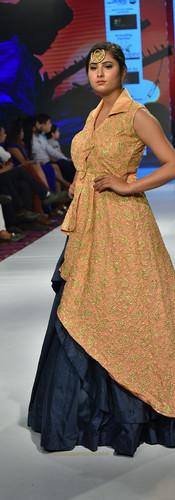 stylebyniks_CRW_IIFT-Agra_4.jpg