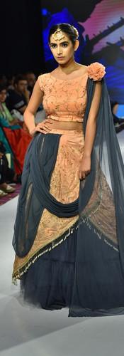 stylebyniks_CRW_IIFT-Agra_3.jpg