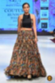 stylebyniks_CRW_MeeraChaudhary_1.jpg