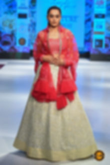 stylebyniks_CRW_GeetanjaliPanwar_1.jpg