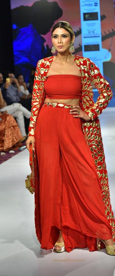 stylebyniks_CRW_IIFT-Bhopal_3.jpg