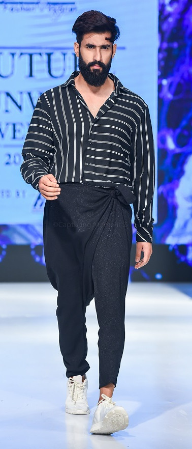 stylebyniks_CRW_Mohd.Javed _9.jpg