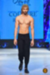 stylebyniks_CRW_Mohd.Javed _1.jpg