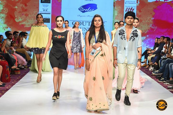 stylebyniks_CRW_AnjaliKumawat_13.jpg