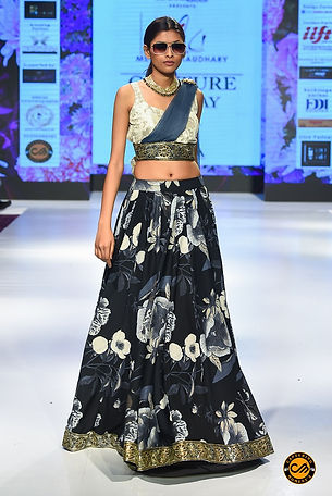 stylebyniks_CRW_MeeraChaudhary_7.jpg