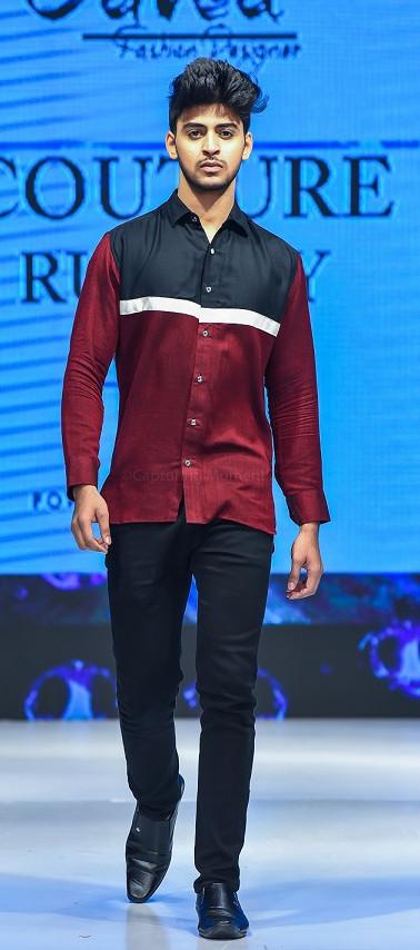 stylebyniks_CRW_Mohd.Javed _11.jpg