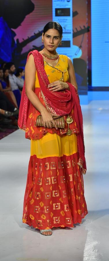 stylebyniks_CRW_IIFT-Bhopal_6.jpg