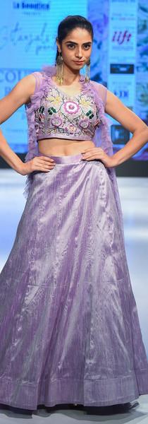 stylebyniks_CRW_GeetanjaliPanwar_6.jpg