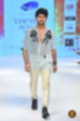 stylebyniks_CRW_AnjaliKumawat_12.jpg