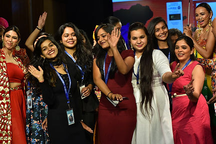 stylebyniks_CRW_IIFT-Bhopal_14.jpg