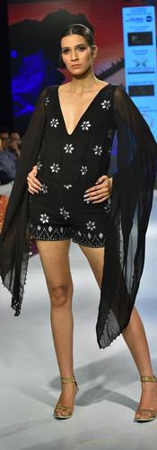 stylebyniks_CRW_IIFT-Bhopal_5.jpg